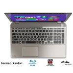 SATELLITE CORE I7-4710HQ 2.5GH/8GB/1TB/RADEON 2GB/15.6 TOUCH/TEC NUM/HARMAN K/BLU-RAY/SENSOR 3D/W8.1 - TiendaClic.mx