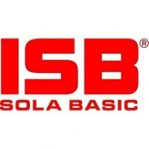 NO BREAK SOLA BASIC ISB SRS-21-162, 1600VA, 6 CONTACTOS, C/ REGULADOR, C/ CFP SENOIDAL - TiendaClic.mx