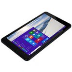 "TAB JOURNEY 7"" 1024 600 1/16 INTEL 2CAM BT W10 - TiendaClic.mx"