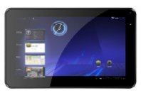 TABLET IB ELITE  ALLWINNER A12 1.3 GHZ/ 4GB/ CAMARA FRONTAL 0.3 MP/ 9 MULTITOUCH/ WIFI/ ANDROID 4.0 - TiendaClic.mx
