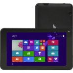 "TABLET INTEL JOURNEY 7"" WIN8. 1/16 GB 2CAM BLUETOOTH 1024X600 - TiendaClic.mx"