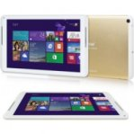 "TABLET IVIEW 10.1"" WIN8.1 INTEL 1/16GB2CAM 2/5MPX ESTUCHE/TECLADO - TiendaClic.mx"
