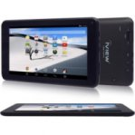 "TABLET IVIEW 7"" DC A7 AND4.4, 2CAM,512/4GB,FUNDA/TECLADO GRATIS. - TiendaClic.mx"