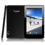 TABLET IVIEW-776TPCII PANTALLA 7 MULTITOUCH, DUAL CORE 1.5GHZ, MEMORIA 4GB, ANDROID 4.2.2 - TiendaClic.mx