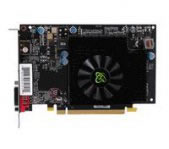 T.DE VIDEO PCIE RADEON HD5570 1024MB/128BIT DDR3 HDMI/D-DVI - TiendaClic.mx