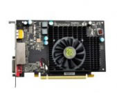 T.DE VIDEO PCIE RADEON HD5670 1GB/128BIT DDR3 HDMI/D-DVI - TiendaClic.mx