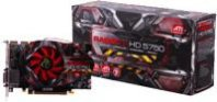 T.DE VIDEO PCIE RADEON HD5750 1024MB/128BIT DDR5 HDMI/D-DVI - TiendaClic.mx