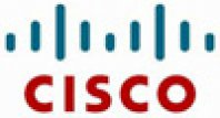 TELEFONO IP CISCO 2 LINEA, DISPLAY, POE CP-7942G - TiendaClic.mx
