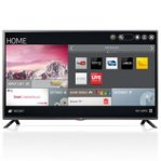 TELEVISION LED LG 50, FULL HD, 1 HDMI, 1 USB, 120 HZ, SMART ENERGY SAVING - TiendaClic.mx
