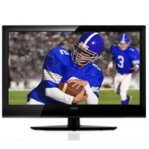 TELEVISION LED COBY 23 WIDESCREEN FULL HD, LEDTV2326 - TiendaClic.mx