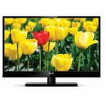 TELEVISION LED 29 COBY WIDESCREEN, LEDTV2916 - TiendaClic.mx