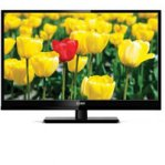 TELEVISION LED 39 COBY, WIDESCREEN FULL HD, LEDTV3916 - TiendaClic.mx