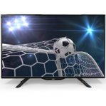 TELEVISION LED HAIER 40, SERIE 40D3505T, FULL HD 1080P, 3 HDMI, 1 USB, (VGA/PC), 60 HZ - TiendaClic.mx