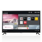 TELEVISION LED LG 50, SMART TV, FULL HD, 3 HDMI, 3 USB, WI-FI, DLNA,120 HZ - TiendaClic.mx