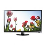 TELEVISION LED SAMSUNG 32, SMART TV, SERIE 32H4303, HD 1,366 X 768, 60 HZ - TiendaClic.mx