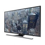 TELEVISION LED SAMSUNG 48 SMART TV , SERIE JU6500 , UHD 4320P, WIDE COLOR, 4 HDMI, 3 USB. 120 - TiendaClic.mx