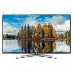 TELEVISION LED SAMSUNG 55 SMART TV, SERIE H6400, FHD 1,920 X 1,080 ,3D, 120 HZ - TiendaClic.mx