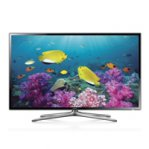 TELEVISION LED SAMSUNG 60 SMART TV, SERIE 6300, FULL HD , 4 HDMI, 3USB, WIFI, 120 HZ - TiendaClic.mx