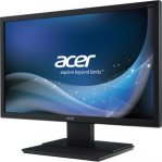 MONITOR LED ACER V226HQLB 21.5 FULL HD 1920 X 1080/60HZ/PANEL LCD/TN,VGA,HDMI,DVI,VESA - TiendaClic.mx