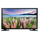 "SAMSUNG TELEVISION LED 40"" SMART TV SERIE J5200, FHD 1080P,  2 HDMI, 1 USB. 60HZ - TiendaClic.mx"