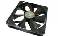 VENTILADOR COOLER MASTER 140MM NO LED - TiendaClic.mx