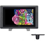 "WACOM DISPLAY INTERACTIVO CINTIQ 22"" LCD HD - TiendaClic.mx"