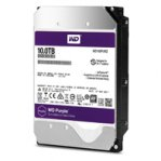 DD WD PURPLE/ 3.5/ 10TB/ SATA3 6GB/S  - TiendaClic.mx