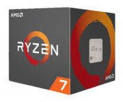 CPU AMD RYZEN 5 1600X 4.0GHZ 95W SOC AM4 (YD160XBCAEWOF) - TiendaClic.mx