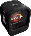 CPU AMD RYZEN THREADRIPPER 1950X S-TR4 180W 3.4GHZ (TURBO 4GHZ) CACHE 40MB 16 NUCLEOS/ SIN VENTILADOR / SIN GRAFICOS INTEGRADOS GAMER/ALTO RENDIMIENTO - TiendaClic.mx